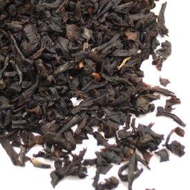 アールグレイ 紅茶 100g