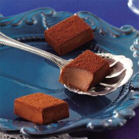 ロイズ ROYCE 生チョコレート[オーレ]ショコラ 有名ブランド 人気店 北海道銘菓 お土産 スイーツ