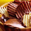 ポテトチップ チョコレート オリジナル