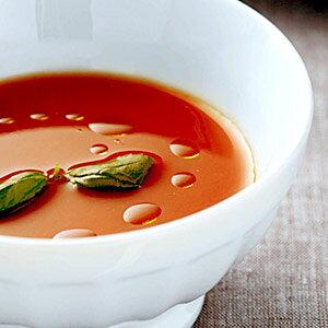 North Farm Stock 北海道野菜のスープ トマト 1食用(180g)ノースファームストック 北海道産