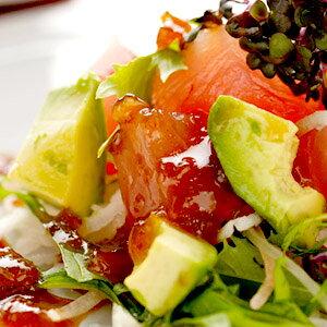 North Farm Stock 北海道野菜のソースドレッシング オニオン 150mlノースファームストック 玉ねぎ タマネギ たまねぎ