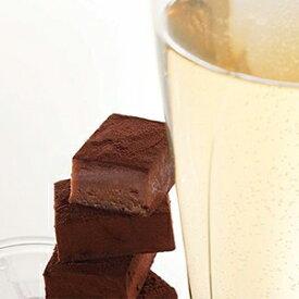 ロイズ ROYCE 生チョコレート[シャンパン]ショコラ 有名ブランド 人気店 北海道銘菓 お土産 スイーツ