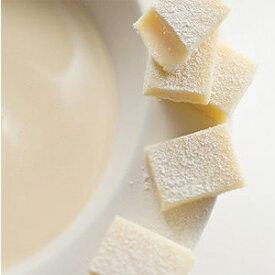 ロイズ ROYCE 生チョコレート[ホワイト]ショコラ 有名ブランド 人気店 北海道銘菓 お土産 スイーツ
