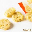 カルビーポテト ぽてコタン(16g×10袋)大スナック/calbee potato/じゃがいも/ポテト/たまねぎ/オニオン/ポテコタン/ぽてこたん/ポテこたん