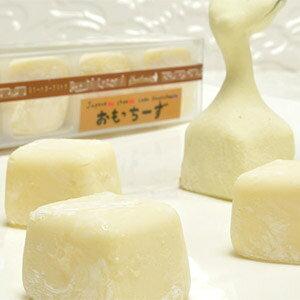★冷凍便限定★わらく堂 おもっちーず 6個入 プレーンのびるチーズケーキ 新食感
