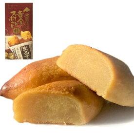 四季舎 北海道黄金スイートポテト 4個洋菓子 スイーツ さつまいも おやつ お土産