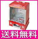 [SPUポイントアップ2倍]コインゲーム コインプッシャーゲーム ROOMMATE わくわくNEWコインプッシャーゲーム EB-RM6600A 【送料無料】