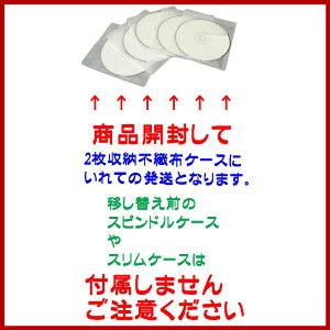 BD-REブルーレイディスクCPRM繰り返し録画用10枚LazosL-BRE10P【メール便(ゆうぱけっと)送料無料】