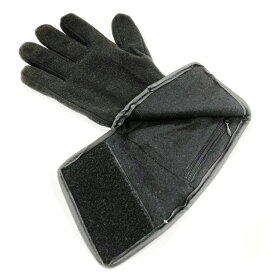 ヒーターグローブ 手袋 ヒーター 内蔵 手袋 ヒーター 付き 防寒 手袋 スマホ対応 スマートフォン対応 メンズ レディース 暖かい ROOMMATE ヒートハンズプラス RM-95A