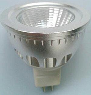 bnbLED電球口金:GU5.3ハロゲン形LED350lm5W昼白色相当BN-CL-N018LED電球断熱材施工器具対応
