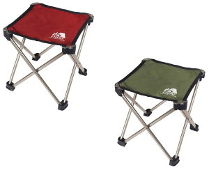 折りたたみ椅子 コンパクトアルミチェアー 超軽量!! 重量約300g★レジャーチェア 椅子イス キャンプ アウトドア アルミニウム フォールディングチェアー 耐荷重80kg アウトドアチェア 折り畳