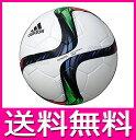 [SPUポイントアップ2倍]アディダス adidas フットサルボール フットサル コネクト15 JFA検定球 3号球 小学生用 AFF3000 激安 第24回...