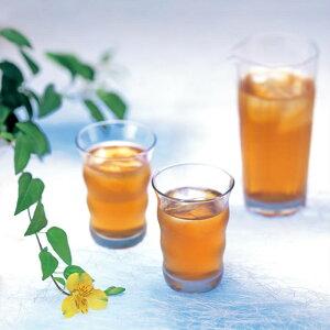 日本茶 国産 炭火麦茶ティーバッグ(12g×10袋×2)味自慢 お茶屋のむぎ茶 安心の日本茶
