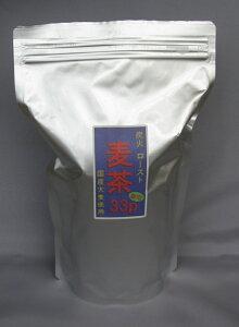 あす楽 国産 ロースト麦茶ティーバッグ(12g×33袋)味自慢 お茶屋のむぎ茶
