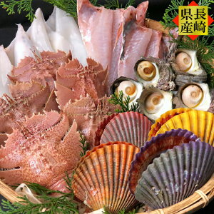 ギフト プレゼント 感謝の気持ち 海鮮 ギフト セット 海鮮バーベキューセットウチワエビ ヒオウギ貝 サザエ イカ BBQ