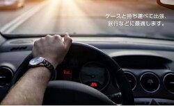 Bluetoothイヤホンブルートゥースカナルランニングワイヤレスイヤホンワイヤレスワンボタン音量調節小型軽量マイク内蔵通話可スポーツ高音質ヘッドセットタッチ式ノイズキャンセリングイヤホンマイクハンズフリーiPhone78plusXAndoroid多機種対応