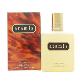 アラミス ARAMIS アラミス アフターシェーブ ローション 200ml 【激安セール】【あす楽】【割引クーポンあり】