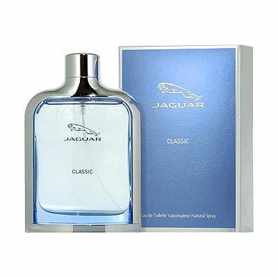 ジャガー JAGUAR ジャガー クラシック EDT SP 100ml 【香水】【激安セール】【あす楽】【割引クーポンあり】