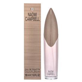 ナオミ キャンベル NAOMI CAMPBELL ナオミ キャンベル EDT SP 100ml 【香水】【あす楽】【割引クーポンあり】