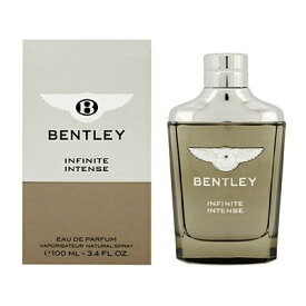 ベントレー BENTLEY ベントレー インフィニット インテンス EDP SP 100ml 【香水】【odr】【割引クーポンあり】
