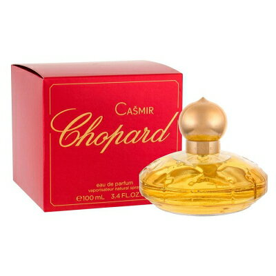 ショパール CHOPARD カシミア オードパルファム EDP SP 100ml 【香水】【odr】【割引クーポンあり】