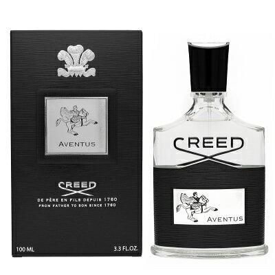 クリード CREED クリード オードパルファム アバントゥス EDP SP 100ml 【香水】【あす楽】【送料無料】【割引クーポンあり】