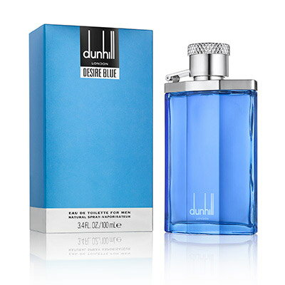 ダンヒル DUNHILL デザイア ブルー EDT SP 100ml 【香水】【激安セール】【あす楽】【割引クーポンあり】