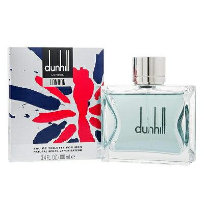 ダンヒル DUNHILL ダンヒル ロンドン EDT SP 100ml 【香水】【激安セール】【あす楽】【割引クーポンあり】