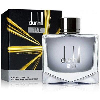 ダンヒル DUNHILL ダンヒル ブラック EDT SP 100ml 【香水】【激安セール】【あす楽】【割引クーポンあり】
