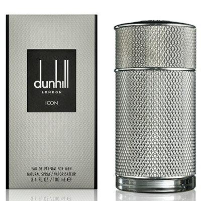 ダンヒル DUNHILL アイコン オーデパルファム EDP SP 100ml 【香水】【激安セール】【あす楽】【割引クーポンあり】