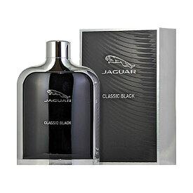 ジャガー JAGUAR クラシック ブラック EDT SP 100ml 【香水】【激安セール】【あす楽】【割引クーポンあり】