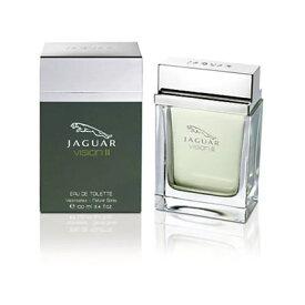 ジャガー JAGUAR ジャガー ヴィジョン II 2 EDT SP 100ml 【香水】【激安セール】【odr】【割引クーポンあり】