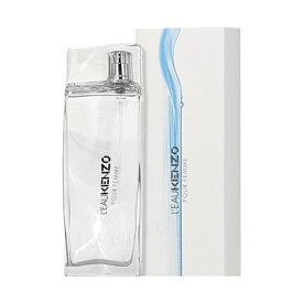 ケンゾー KENZO ローパ ケンゾー EDT SP 100ml 【香水】【激安セール】【あす楽】【割引クーポンあり】