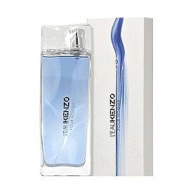ケンゾー KENZO ローパ ケンゾー プールオム EDT SP 100ml 【香水】【激安セール】【あす楽】【割引クーポンあり】