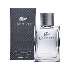 ラコステ LACOSTE ラコステ プールオム EDT SP 100ml 【香水】【あす楽】【割引クーポンあり】