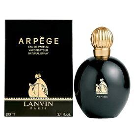 ランバン LANVIN アルページュ オードパルファム EDP SP 100ml 【香水】【あす楽】【送料無料】【割引クーポンあり】