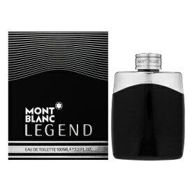 モンブラン MONT BLANC レジェンド EDT SP 100ml 【香水】【激安セール】【あす楽】【割引クーポンあり】