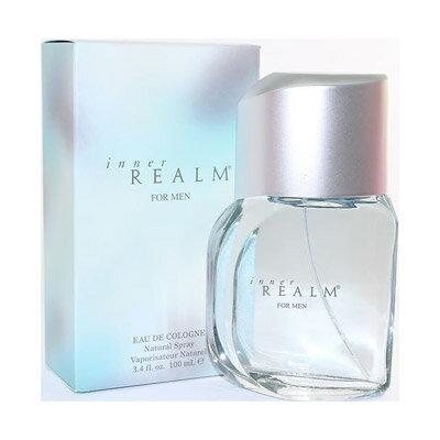 レルム REALM インナー レルム フォーメン EDC SP 100ml 【香水】【odr】【割引クーポンあり】