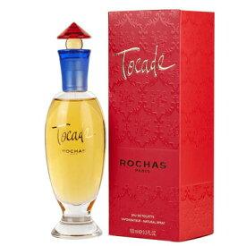 ロシャス ROCHAS トカードゥ オードトワレ EDT SP 100ml 【香水】【あす楽】【送料無料】【割引クーポンあり】