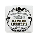 サンタ マリア ノヴェッラ Santa Maria Novella フィオールディリス ソープ 100g 【odr】【割引クーポンあり】