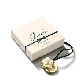 ドルチェ&ガッバーナ DOLCE&GABBANA D&G ドルチェ ソリッド フレグランス 0.8g 【香水】【あす楽】【割引クーポンあり】