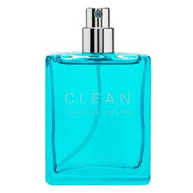 クリーン CLEAN シャワーフレッシュ テスター EDP SP 60ml 【訳あり香水】【あす楽】【割引クーポンあり】