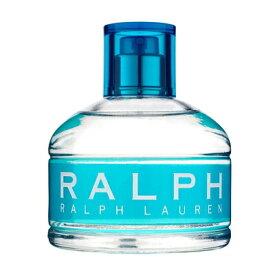 ラルフ ローレン RALPH LAUREN ラルフ テスター EDT SP 100ml 【訳あり香水】【あす楽休み】【送料無料】【割引クーポンあり】