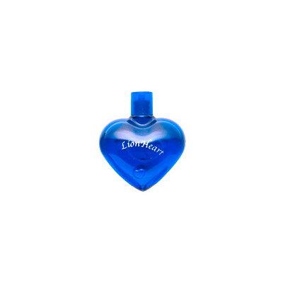 エンジェルハート ANGEL HEART ライオンハート EDT 10ml ミニチュア 【ミニ香水】【あす楽】【割引クーポンあり】