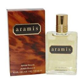 アラミス ARAMIS アラミス アフターシェーブ ローション 120ml 【激安セール】【あす楽】【割引クーポンあり】