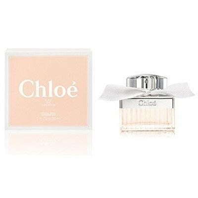 クロエ CHLOE クロエ オードトワレ EDT SP 30ml 【香水】【あす楽】【割引クーポンあり】