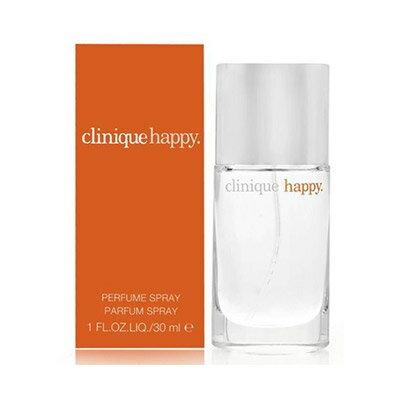 クリニーク CLINIQUE ハッピー EDP SP 30ml 【香水】【激安セール】【あす楽】【割引クーポンあり】