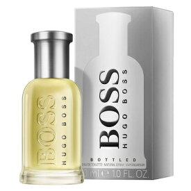 ヒューゴ ボス HUGO BOSS ボス EDT SP 30ml 【香水】【激安セール】【あす楽】【割引クーポンあり】