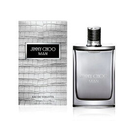 ジミー チュウ JIMMY CHOO ジミー チュウ マン オードトワレ EDT SP 30ml 【香水】【あす楽】【割引クーポンあり】