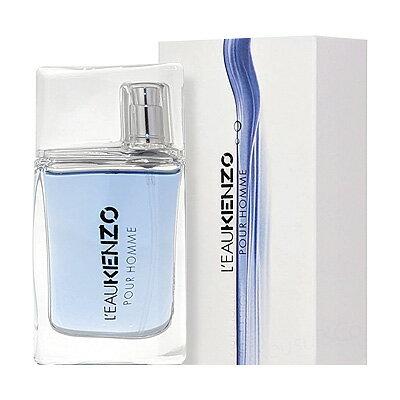 ケンゾー KENZO ローパ ケンゾー プールオム EDT SP 30ml 【香水】【激安セール】【odr】【割引クーポンあり】